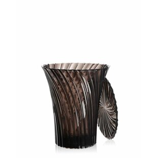 Sparkle  Side Table by Kartell