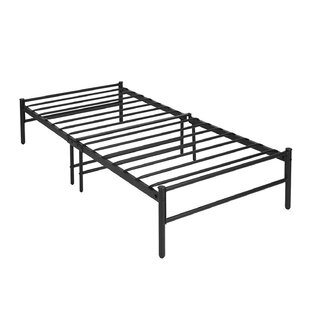 Hartman Bed Frame