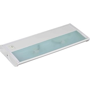 Maxim Lighting CounterMax MX-X120 13