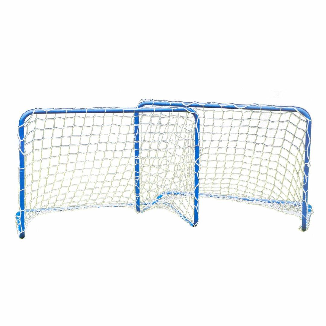 Kid Football Goal