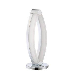 Garris 15 LED Table Lamp