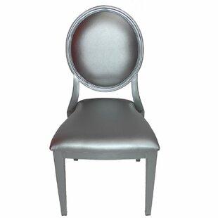 Umar Side Chair