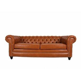 Osterley 2 Piece Sofa Set By Rosalind Wheeler