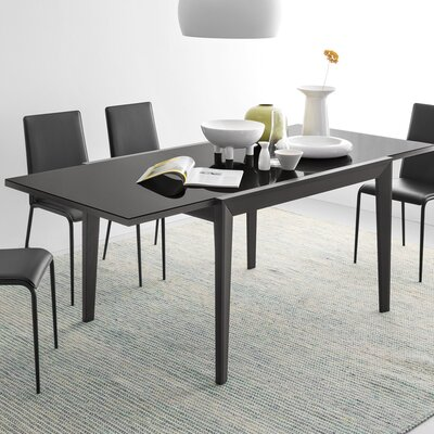 Iain Extendable Dining Table