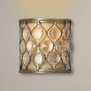 Compare & Buy Somona 1-Light Flush Mount By Willa Arlo Interiors