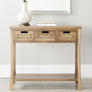 Affordable Price Console Table BySymple Stuff