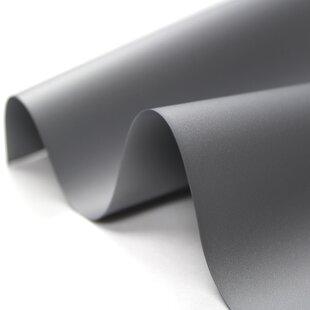 Designer Cut Gray 135