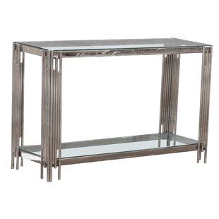 Mercer41 Hardin Console Table
