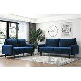 Loganton Configurable Living Room Set by Brayden Studio®