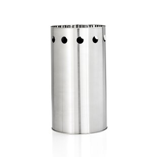 Symbolo Umbrella Stand By Blomus