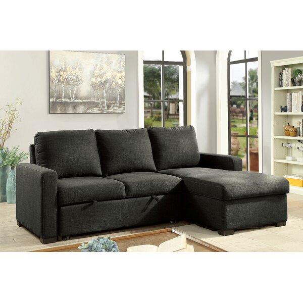 https://go.skimresources.com?id=144325X1609046&xs=1&url=https://www.wayfair.com/furniture/pdp/winston-porter-kimes-sleeper-sectional-wnst3846.html