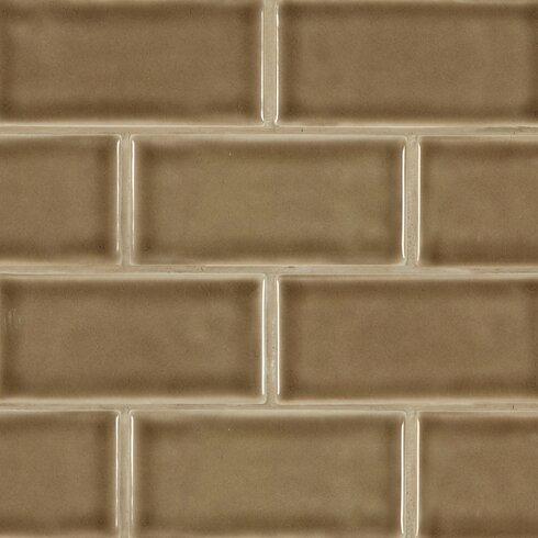 Charming 12X24 Ceiling Tile Big 1930S Floor Tiles Square 24X24 Ceramic Tile 3X6 Subway Tile Backsplash Old 6X6 Ceramic Tile BlueAllure Flooring Over Tile MSI 3\
