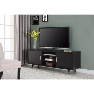 George Oliver Doynton Luxuriously TV Stand for TVs up to 50