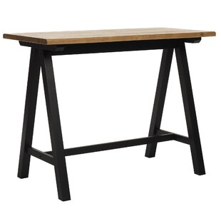 Layne Dining Table By Williston Forge