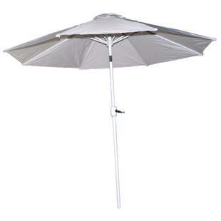 Lion Premium Grills 9' Market Umbrella