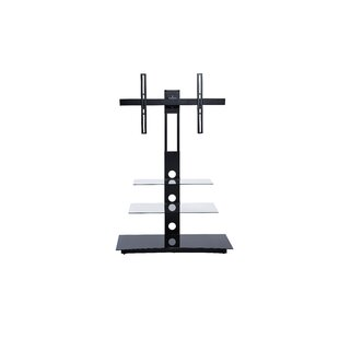 Cuuba Salsa TV Stand For TVs Up To 50