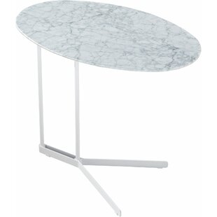 Modloft Cabrini End Table