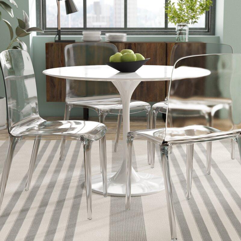 Orren Ellis Maryln Dining Chair