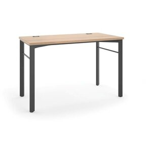 HON Manage L-Shape Desk