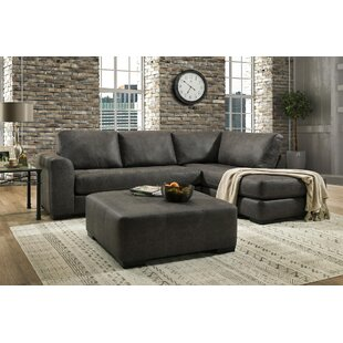 Compare & Buy Madison Sectional by Chelsea Home Reviews (2019) & Buyer's Guide