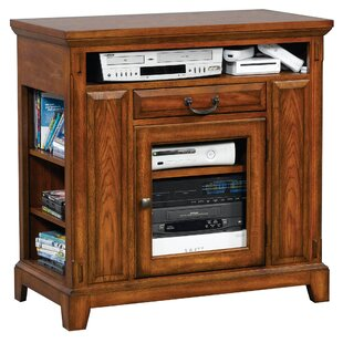 Schueller 36 TV Stand by Darby Home Co