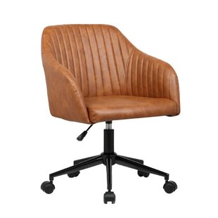 Flannigan Task Chair