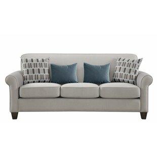 Heflin Sofa