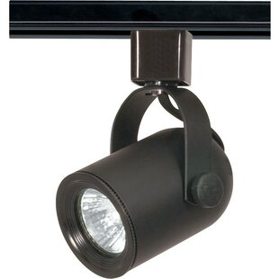 Nuvo Lighting 1-Light Track Head
