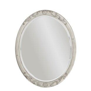Buying Vannesa Accent Mirror ByOphelia & Co.
