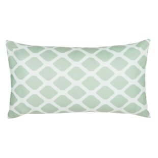 Meleri Outdoor Cushion With Filling Image