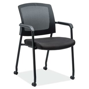 Nelly Mesh Task Chair