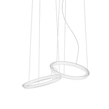 Halo Lamp Wiring Diagram