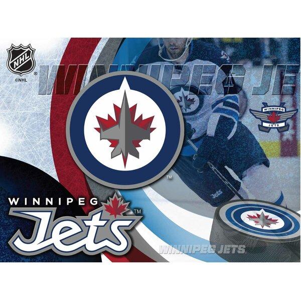 Winnipeg Jets You Ll Love In 2020 Wayfair Ca