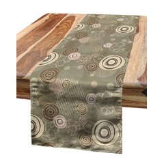16 X 180 Table Runners Under 25 You Ll Love In 2021 Wayfair
