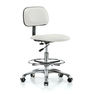Best Review Drafting Chair by Perch Chairs & Stools Reviews (2019) & Buyer's Guide