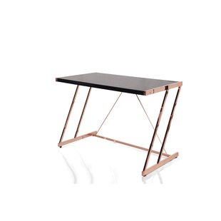 Sagers Writing Desk