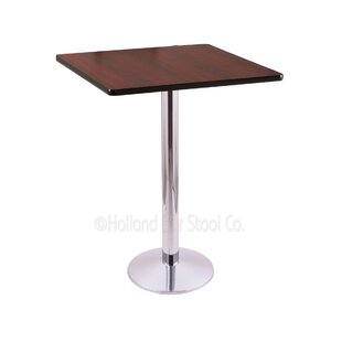 42 Pub Table Holland Bar Stool