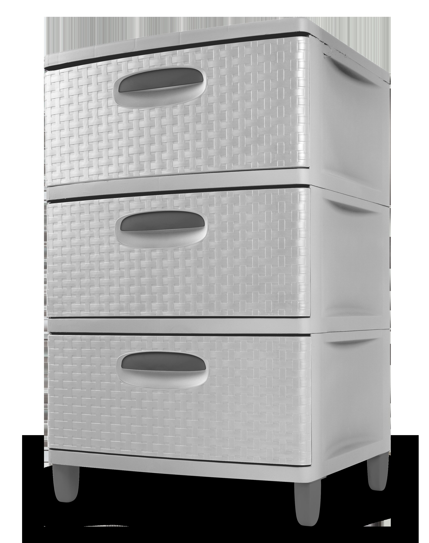 Sterilite Storage Drawers You Ll Love In 2021 Wayfair