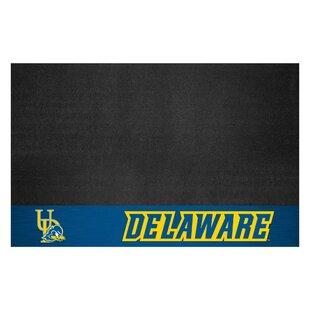 University of Delaware Grill Mat ByFANMATS