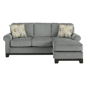 benld sleeper sofa