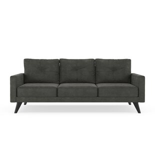 Lamkin Sofa by Latitude Run Read Reviews
