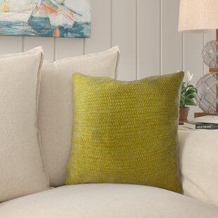 Kyles Handmade Luxury Pillow