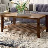 https://secure.img1-fg.wfcdn.com/im/12935017/resize-h160-w160%5Ecompr-r70/5862/58622120/athena-coffee-table.jpg