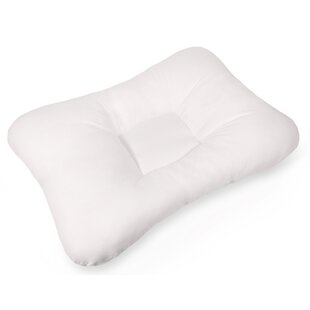 Science of Sleep Multi Core Pillow