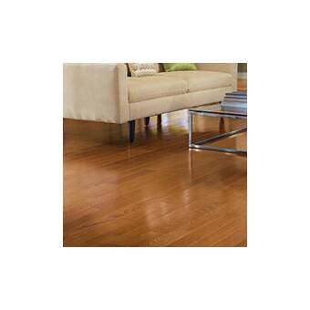 Stately Manor Maple 1 2 Thick X 5 Wide Varying Length Engineered Hardwood Flooring