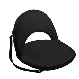 Outdoor Furniture Reclining Stadium Seat