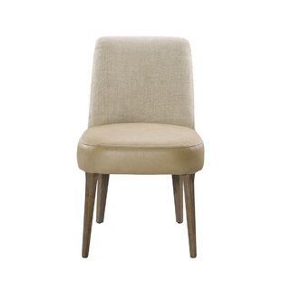 Torino Dining Chair (Set of 2) by Curatio..