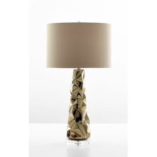 Everest 34.3 Table Lamp