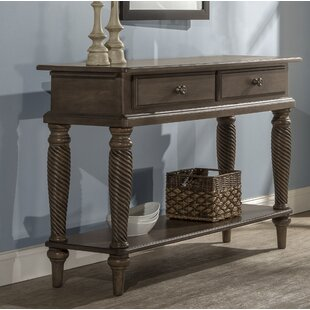 Wilshire Sideboard by Hillsdale Furniture