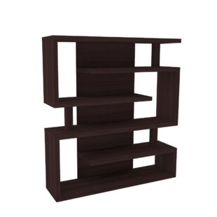 Eicher Bookcase By Ebern Designs